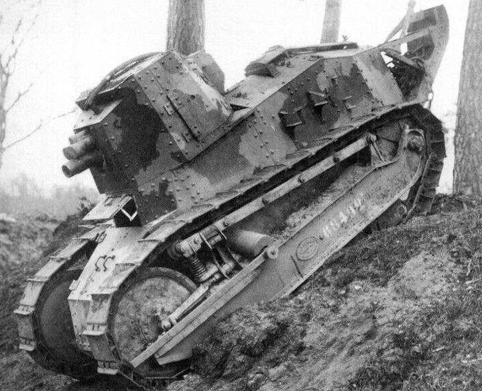 char-renault-FT-17-75mm