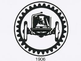 Nouveau sigle Renault