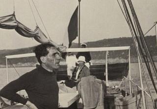 Coup d'oeil dans le rétro #19 - L'histoire de Louis Renault - Partie V