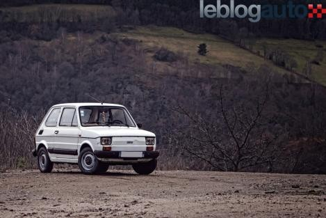 Fiat 126