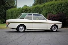 Lotus Cortina (28)