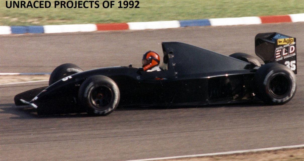 Lotus 103 -  0