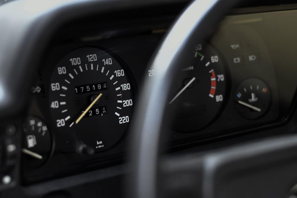 BMW Série 3 (E21)