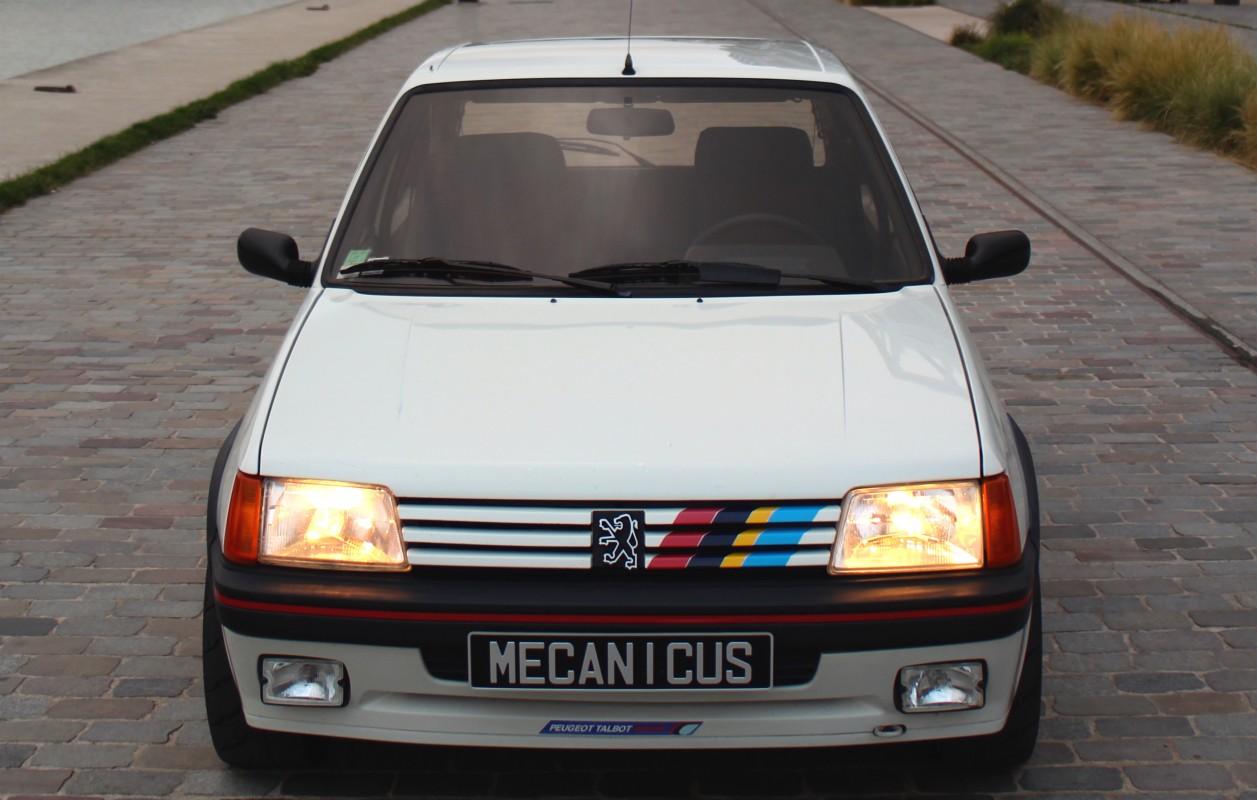 Mecanicus
