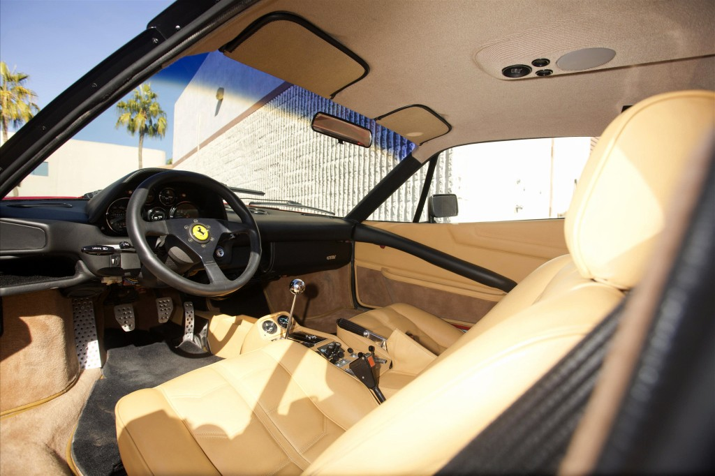 Ferrari 308