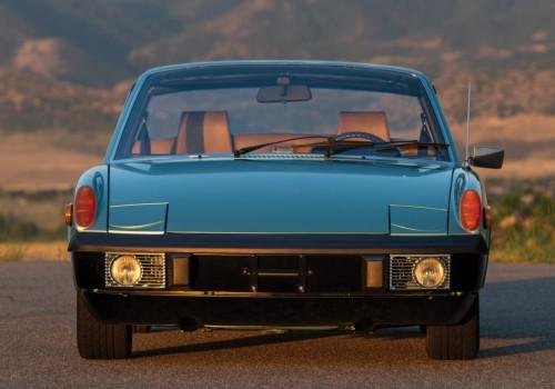 Porsche 914 -  2.0