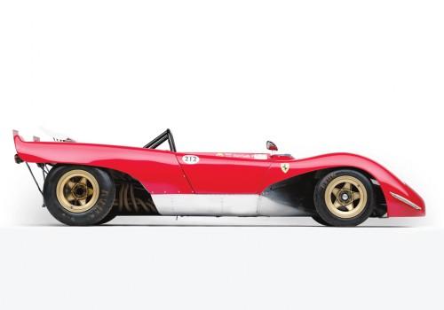 Ferrari 212 E