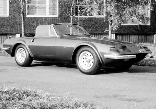 Ferrari  3Z