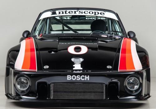Porsche 935 /79