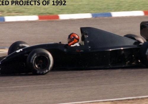 Lotus 103