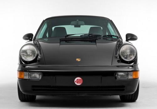 Porsche 911 (964) -  Carrera 2