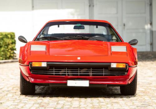 "Ferrari 308 -  308 GTB ""Vetroresina"""