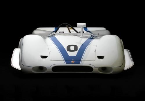 Porsche 917 -  PA