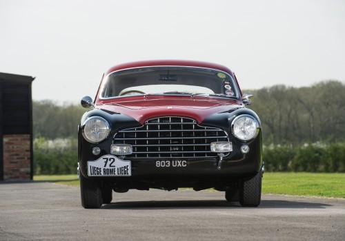 Ferrari 195 Inter