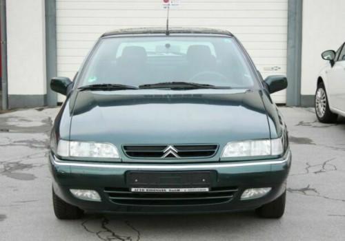 Citroën Xantia -  1.8i