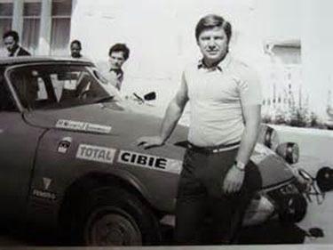 Bob Neyret