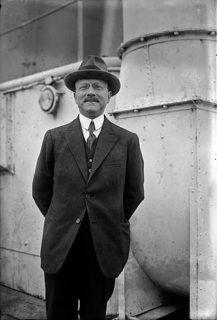 André Citröen