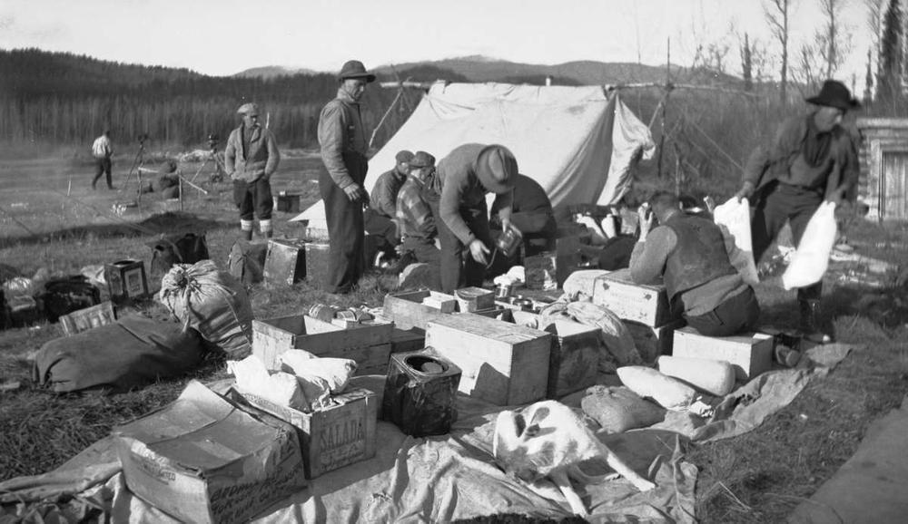 Campement (3)