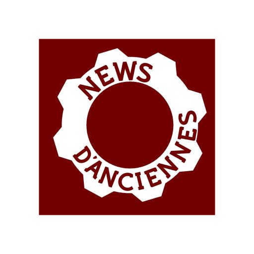 News d'Ancienne