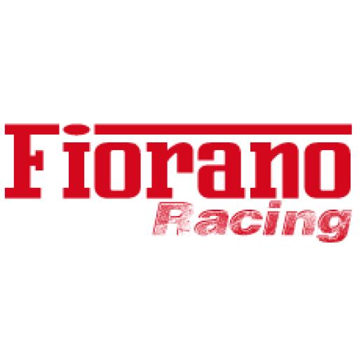 Fiorano Racing